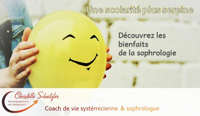 sophrologie scolarité strasbourg relaxation 1