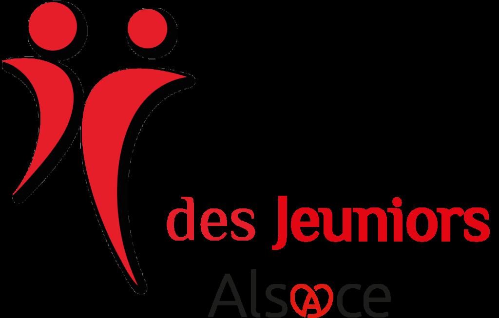 Réseau des Jeuniors d'Alsace
