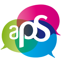 APS Association phobie Scolaire