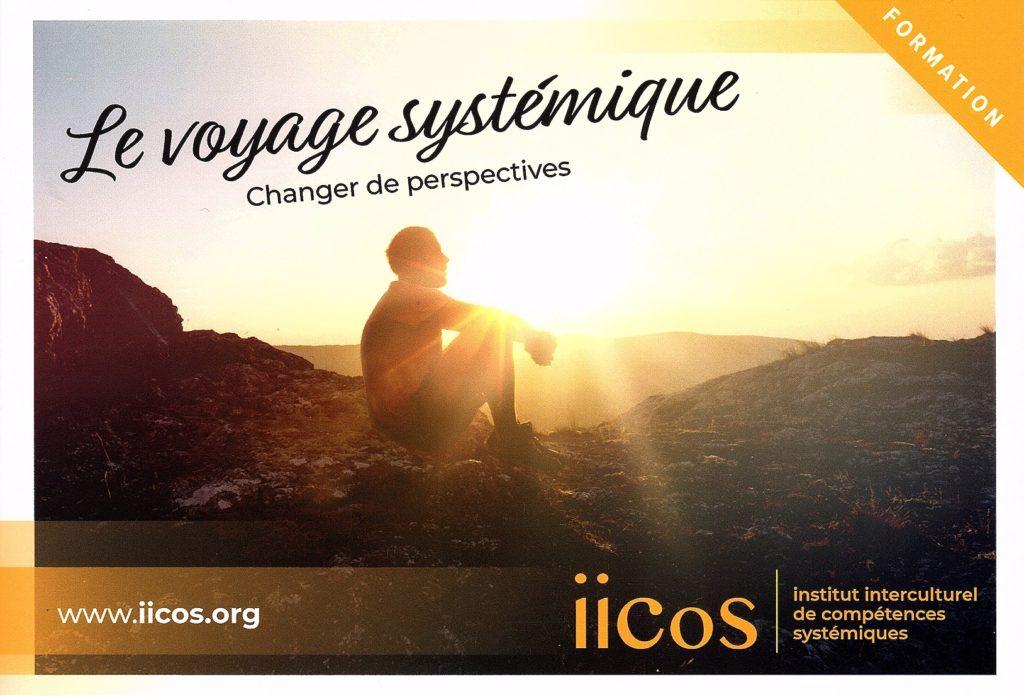 iiCos