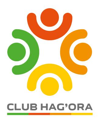 Club Hag'Ora
