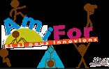 Centre de Formation AmiFor   Extranet Accompagnement, formation à l'innovation, la créativité et au changement