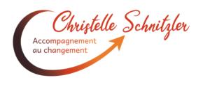 Christelle Schnitzler sophrologue, thérapeute et coach de vie