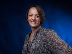 Christelle Schnitzler coach systémicienne et sophrologue