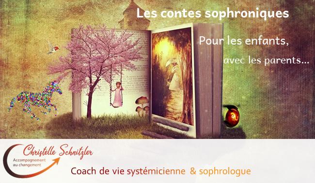 sophrologie contes strasbourg relaxation 1