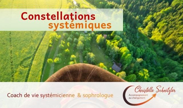 constellations systémiques familiales Strasbourg1